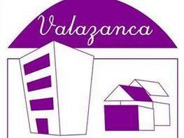 Piso en venta en calle Centro, Illescas