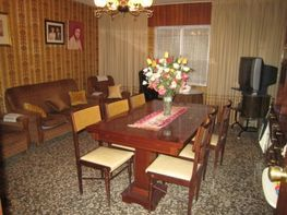 Flat for sale in San Vicente del Raspeig/Sant Vicent del Raspeig - 32426700