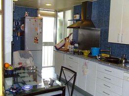 Flat for sale in calle Batalla de Bailen, Collado Villalba - 38415901