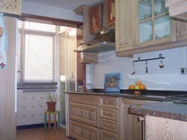 Flat for sale in calle Mallorca Collad, Collado Villalba - 119519858