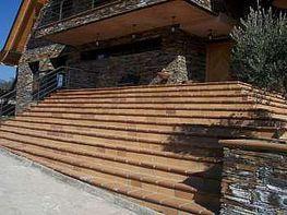 Casa en venda calle Mataespesa, Alpedrete - 126024102