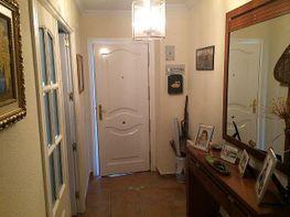 Xalet en venda calle Mirador de la Sierra, Collado Villalba - 152808203