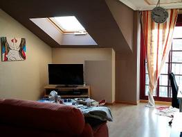 Flat for sale in calle El Monte, Collado Villalba - 172916724