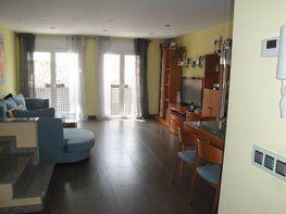 Terrace house for sale in barrio Zona Molt Propera Al Bonavista de, Òdena - 275056047