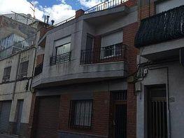 Casa en vendita en calle Centre, Vilanova del Camí - 275056569