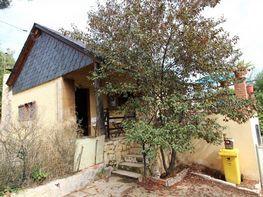 Casa en venta en calle Pinedas Armengol, Torre de Claramunt, La