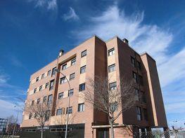 Fachada - Apartamento en alquiler en Ciudad Real - 308500880