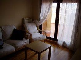 Dachwohnung in verkauf in Ciudad Real - 28554799