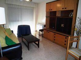 Apartamento en venta en Ciudad Real
