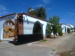 House for sale in Almagro - 26186078
