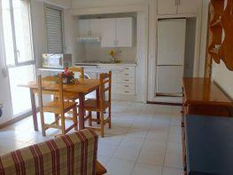 Apartamento en alquiler en Este - Alcosa - Torreblanca en Sevilla