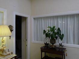 Estudio en alquiler en Este - Alcosa - Torreblanca en Sevilla