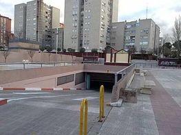 Garage in verkauf in plaza De Panama, La Avanzada-La Cueva in Fuenlabrada - 46349505