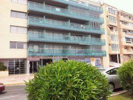 Wohnung in verkauf in calle De la Purisima, Playa del Cura in Torrevieja - 72002978