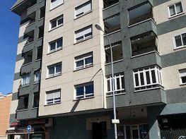 Dachwohnung in verkauf in calle Reinosa, El Naranjo-La Serna in Fuenlabrada - 139724931