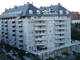 Wohnung in verkauf in calle Lima, La Avanzada-La Cueva in Fuenlabrada - 146494768