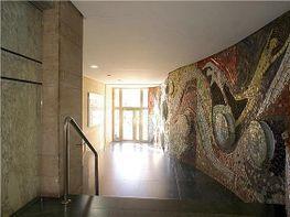 Ufficio en vendita en plaza Ayuntamiento, Sant Francesc en Valencia - 293145402