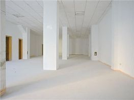 Premises for rent in plaza Poeta Salvador Rueda, El Calvari in Valencia - 293145903