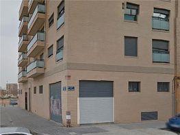 Local en venda calle Hermanos Machado, Torrefiel a Valencia - 293146860