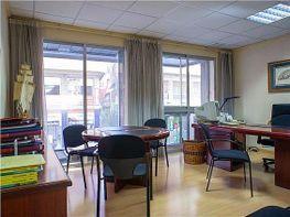 Flat for sale in calle San Vicente, Sant Francesc in Valencia - 399700005