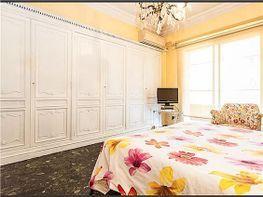 Pis en venda calle Pintor Benedito, Arrancapins a Valencia - 323600297
