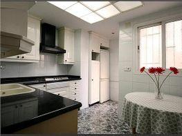 Appartamento en vendita en calle Joan Reglá, Mestalla en Valencia - 323600417
