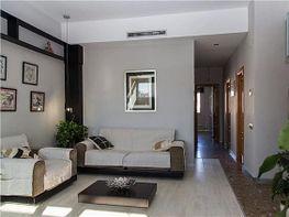 Attic for sale in Arrancapins in Valencia - 328704850