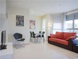 Apartament en venda calle Mare Nostrum, Alboraya - 368784788