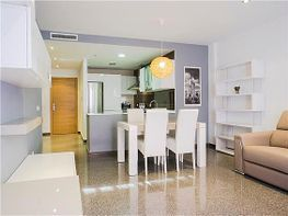 Appartamento en vendita en calle Museros, Paiporta - 350269987