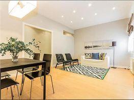 Appartamento en vendita en calle Ciudad de Mula, Mestalla en Valencia - 368784656