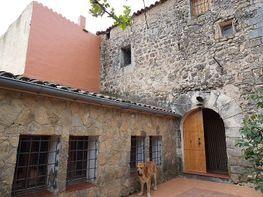 Casas rurales en vilafranca del pened s yaencontre - Casas rurales cerca vilafranca del penedes ...