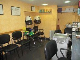 Img_1782.jpg - Local comercial en alquiler opción compra en Vilafranca del Penedès - 305038687