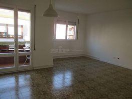 Img_4873 - Piso en alquiler en Poble Nou en Vilafranca del Penedès - 413099657