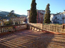 Casa en alquiler en Torrelles de Foix