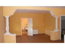 Villa en vendita en calle Via Lactea, Olivella - 177708578