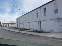 Villetta a schiera en vendita en calle Camí de Sant Maria, Font-Rubí - 177708626