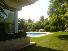Villa en vendita en calle Cmajor, Olèrdola - 177708836