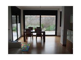 Villa en vendita en calle Major, Pla del Penedès, El - 220580471