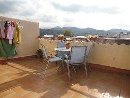 Petit appartement de vente à calle Zona Pertegas, Sant Celoni - 277652529