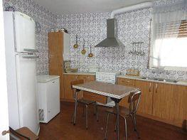 Petit appartement de vente à calle Zona Estación de Renfe, Sant Celoni - 277652553