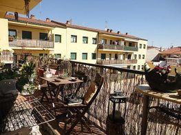 Pis en venda carrer Pla de Palau, Sant Celoni - 277653057