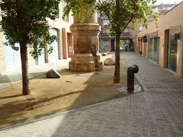 Locale commerciale en affitto en calle Centre, Igualada - 336507284