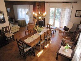 Villa en vendita en calle Poble, Savallà del Comtat - 338113048