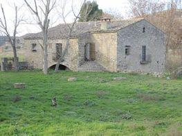 Farmhouse farm for sale in calle Rodalies de Cervera, Cervera - 338113198