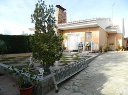 Terrace house for sale in calle Can Mirat, Collbató - 338113420