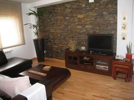 Terrace house for sale in calle Centre, Copons - 338113507