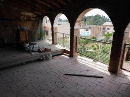 Casa rurale en vendita en calle Centro, Jorba - 338113588