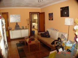 Flat for sale in Palafolls - 320189
