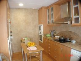 Flat for sale in Palafolls - 320151