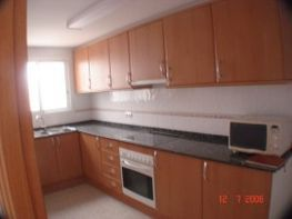 Flat for sale in Palafolls - 320141
